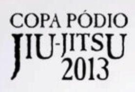 Copa Podio 2013 Dos Pesos Pesados