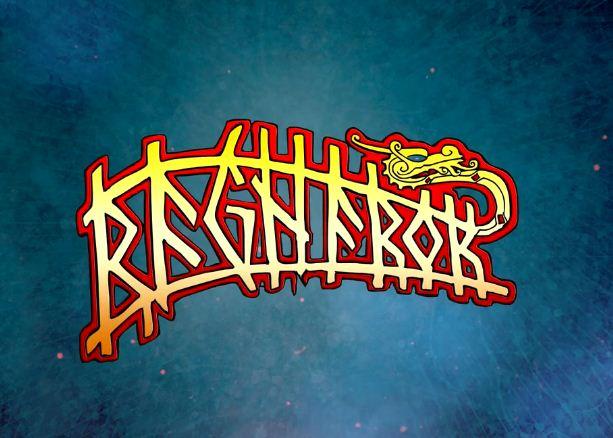 Ragnarok 3 – Wyniki!