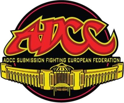 adcc01