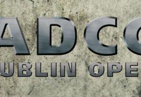ADCC Lublin Open – Rejestracja