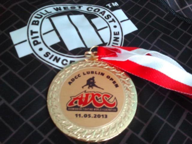 adcc_lublin_medal_a