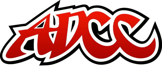 adcc-new-logo1
