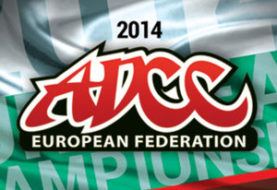 Mistrzostwa Europy ADCC - wyniki Polaków