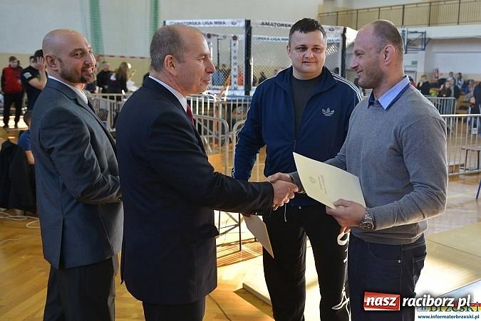 Puchar Polski Ne Waza – Wyniki