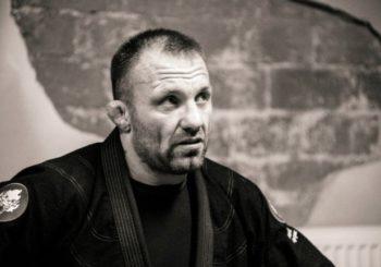"""Otwarte seminarium z Piotrem """"Bagim"""" Bagińskim już jutro w Bielsku-Białej"""