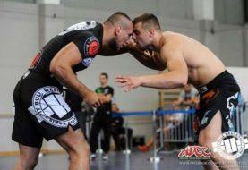 5 czołowych polskich chwytaczy, którzy powinni zadebiutować w MMA
