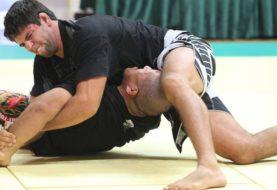 Buchecha powraca do zdrowia i obiera kurs na MMA