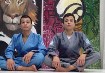 Analiza stylu braci Miyao - część 1 i 2: ewolucja gardy i strategia przejść