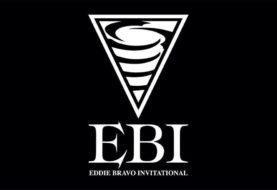 Eddie Bravo Invitational 6 - drabinka turniejowa ogłoszona!