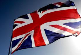 Polscy zawodnicy na British National Pro w Londynie
