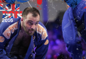 Pokaźne nagrody finansowe na Abu Dhabi Grand Slam w Londynie!
