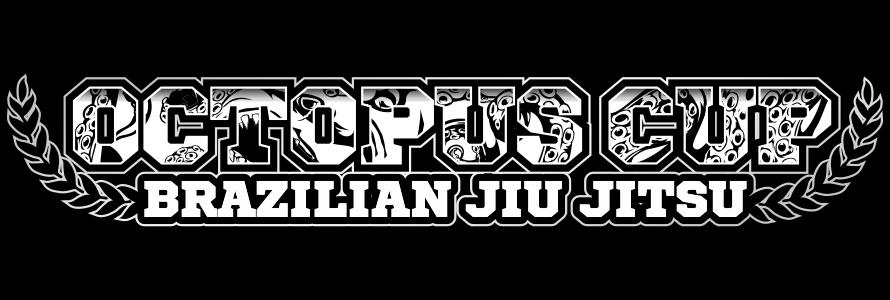 Octopus BJJ Cup 2 WYNIKI