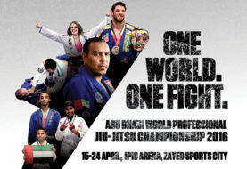 World Pro 2016: podsumowanie czwartku w Abu Dhabi