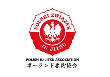 Skład kadry Polski Ju Jitsu na Paris Open 2016!