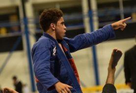 Highlight: Syn Cobrinhy wygrywa Mistrzostwo Świata purpur
