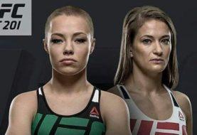 UFC 201 Embedded: Odcinek 1 + wideo