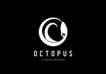 Octopus Łódź – nowa akademia w centrum Polski