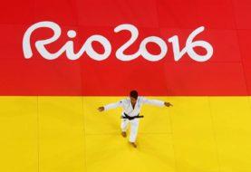 Rio 2016 | Judo | wyniki: 66kg mężczyzn i 52kg kobiet