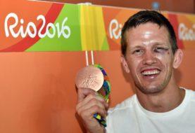Zaskakujące kulisy pobicia belgijskiego Judoki w Rio