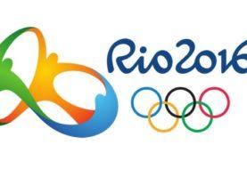 Dziś w Rio: Judo – kategoria +78kg kobiet i +100kg mężczyzn