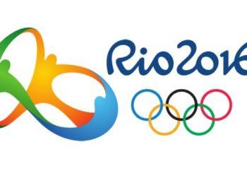 Dziś w Rio: Judo - kategoria 48kg kobiet i 60kg mężczyzn