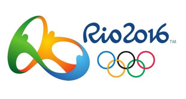 Dziś w Rio: Judo – kategoria 52kg kobiet i 66kg mężczyzn