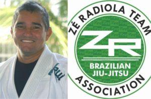 ze-radiola-team