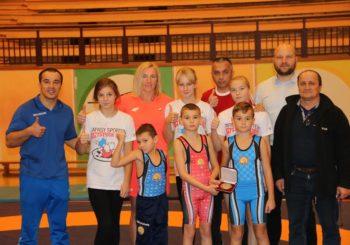 Brązowa medalistka Igrzysk Olimpijskich z wizytą w SP 10 w Bielawie