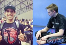 Superfight pomiędzy Nickym Ryanem a Kennedym Macielem w grudniu!