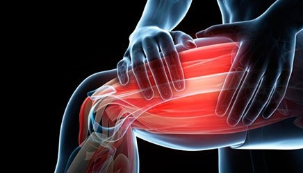 Bolesność mięśni ≠ zakwasy