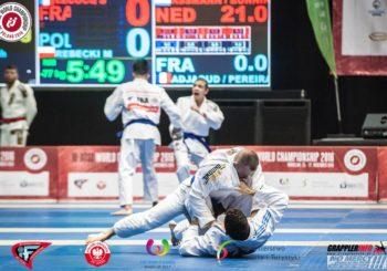 Kalendarz imprez Polskiego Związku Ju-Jitsu na rok 2017