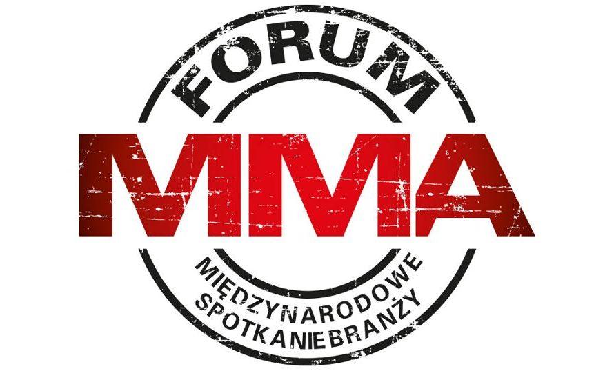 Forum MMA już w tę sobotę! Jakie atrakcje nas czekają, jakie gwiazdy MMA możemy spotkać? Szczegóły wydarzenia!
