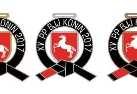 Puchar Polski w Koninie 2017 - Komunikat Organizacyjny
