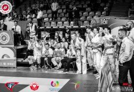 Skład Kadry Narodowej na Mistrzostwa Europy Seniorów Banja Luka 2017