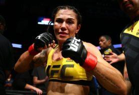 ,,Joanna wie, że czeka ją twarda walka.'' Poznajcie gameplan Andrade przed starciem z naszą mistrzynią!