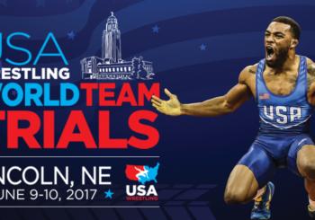 Kwalifikacje do kadry USA ruszyły pełną parą