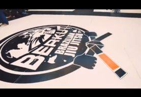 ACB Jiu Jitsu ogłasza otwarty turniej z nagrodami pieniężnymi [Video]
