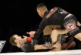 Eddie Bravo zapowiada Combat Jiu Jitsu Worlds