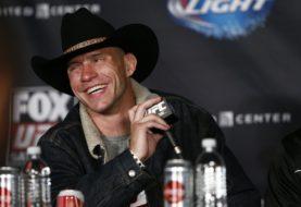 Czy walka wieczoru UFC FN - Gdańsk na pewno opłaci się wszystkim? [Video]