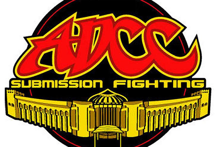 Jakie czynniki decydowały o wygranej na ADCC ?