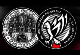 XIII MP BJJ: Komunikat organizacyjny