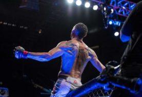 Co dalej dla bohaterów UFC 216? Czy Ferguson doczeka się McGregora?