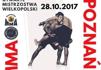 28 października zapraszamy na ALMMA 138 w Poznaniu!