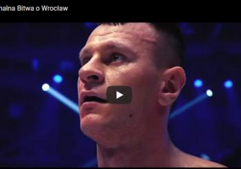 Backstage z FEN 19 ,,Bitwa o Wrocław'' od Extreme Hobby![video]