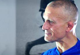 Dodatkowy trening dla dobra jiu jitsu według Steva Maxwella