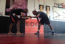 Zapasy czy judo? Co lepsze dla BJJ?