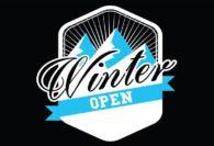 Uwaga! Dziś mija pierwszy termin rejestracji na WINTER OPEN 2017!