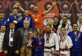 Puchar Polski w GRAPPLINGU