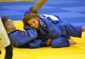 Polacy z medalami na Reykjavik Judo Open 2018 [ZDJĘCIA]