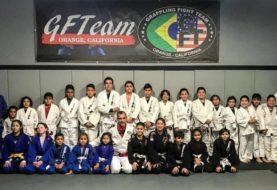 GFTeam rozpoczyna ekspansję na Stany Zjednoczone